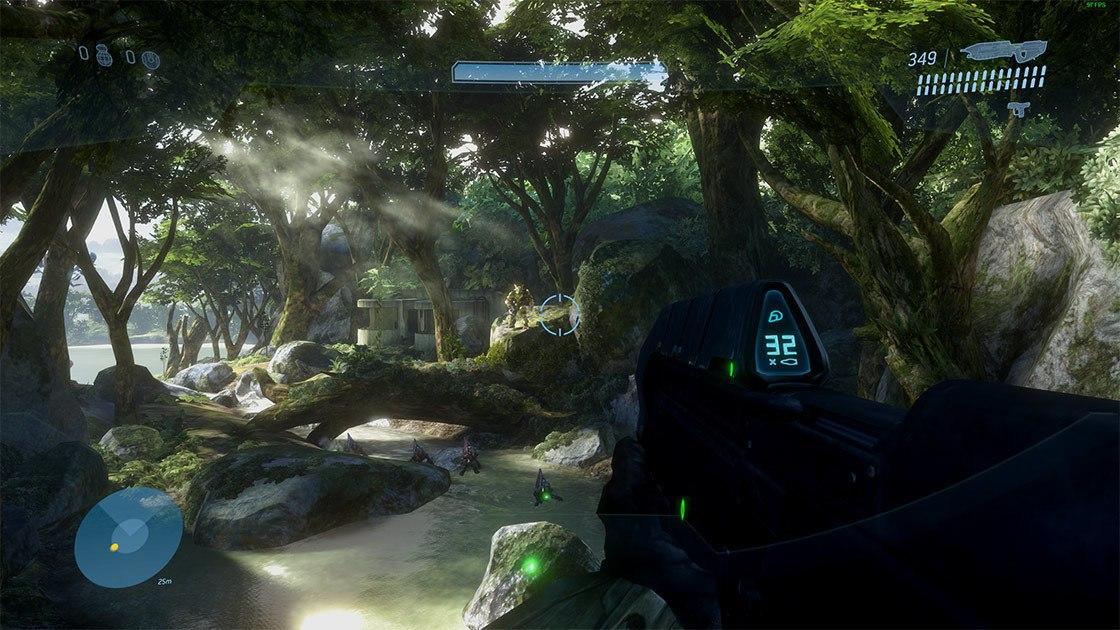 Halo-3-Halo-3-ODST-remaster-001-reloadga