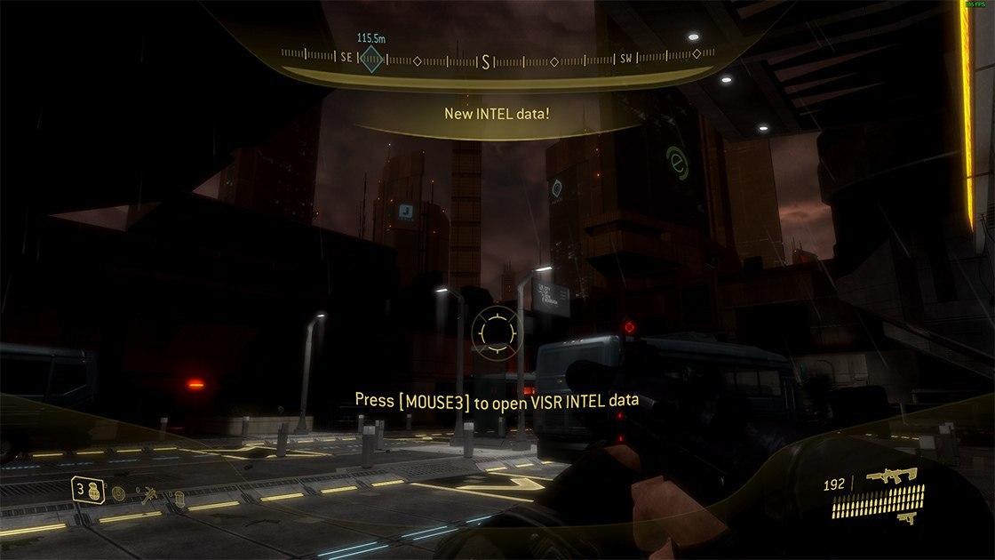 Halo-3-Halo-3-ODST-remaster-002-reloadga