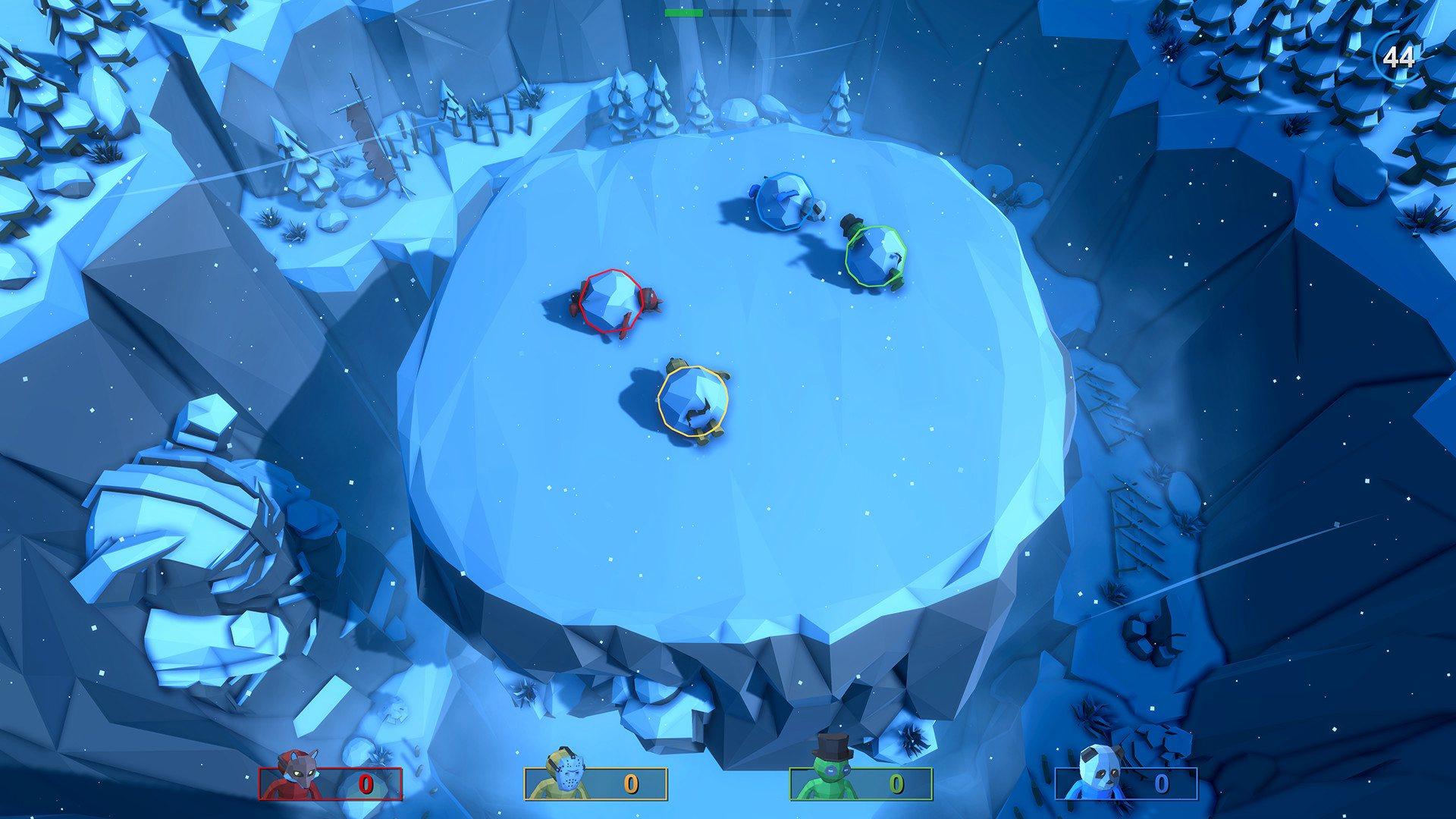 Pummel-Party-gameplay-003-reloadgame-ir.
