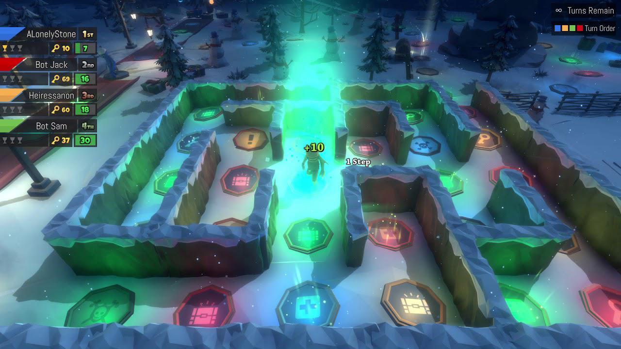 Pummel-Party-gameplay-007-reloadgame-ir.