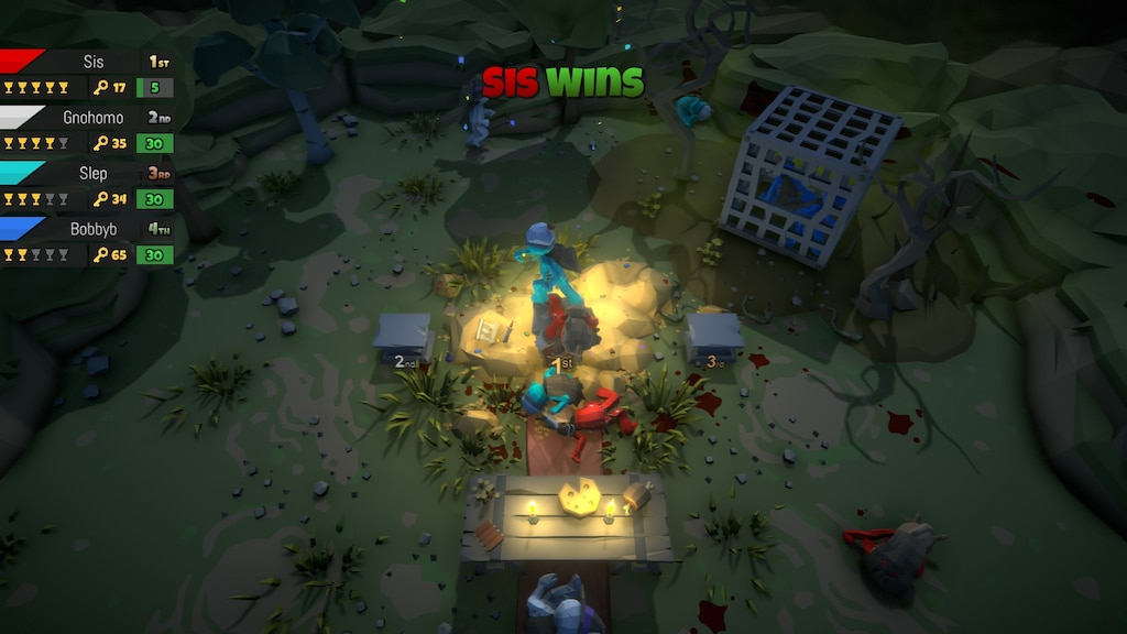 Pummel-Party-gameplay-008-reloadgame-ir.