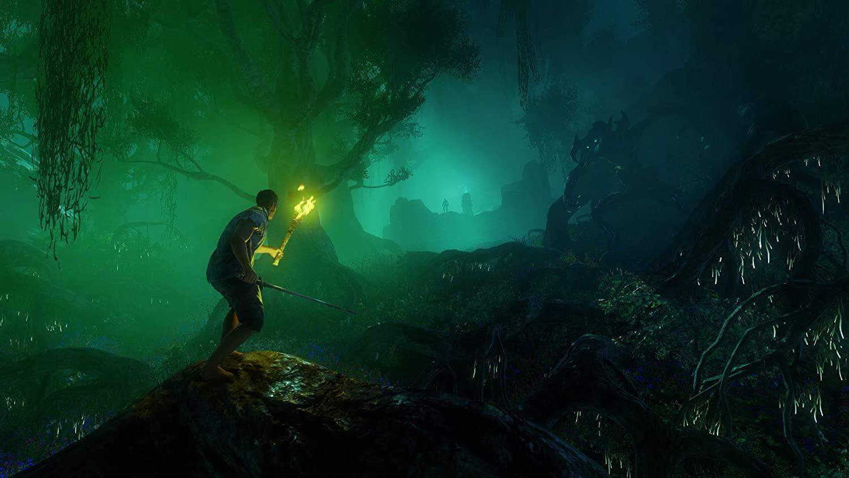 new-world-gameplay-002-reloadgame-ir.jpg