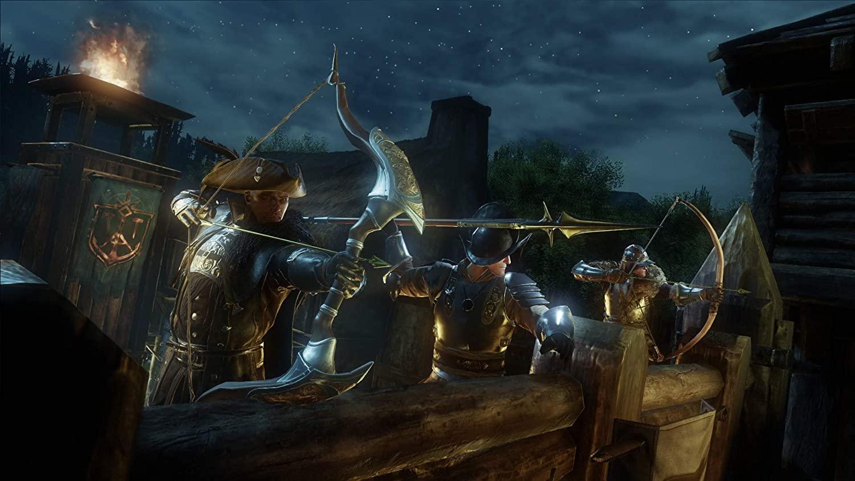new-world-gameplay-004-reloadgame-ir.jpg