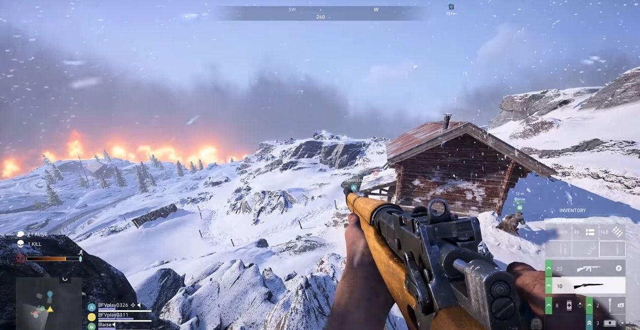 battlefield-v-gameplay-001-reloadgame-ir