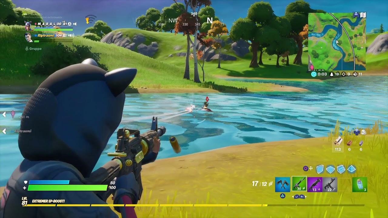 Fortnite-gameplay-001-reloadgame-ir.jpg