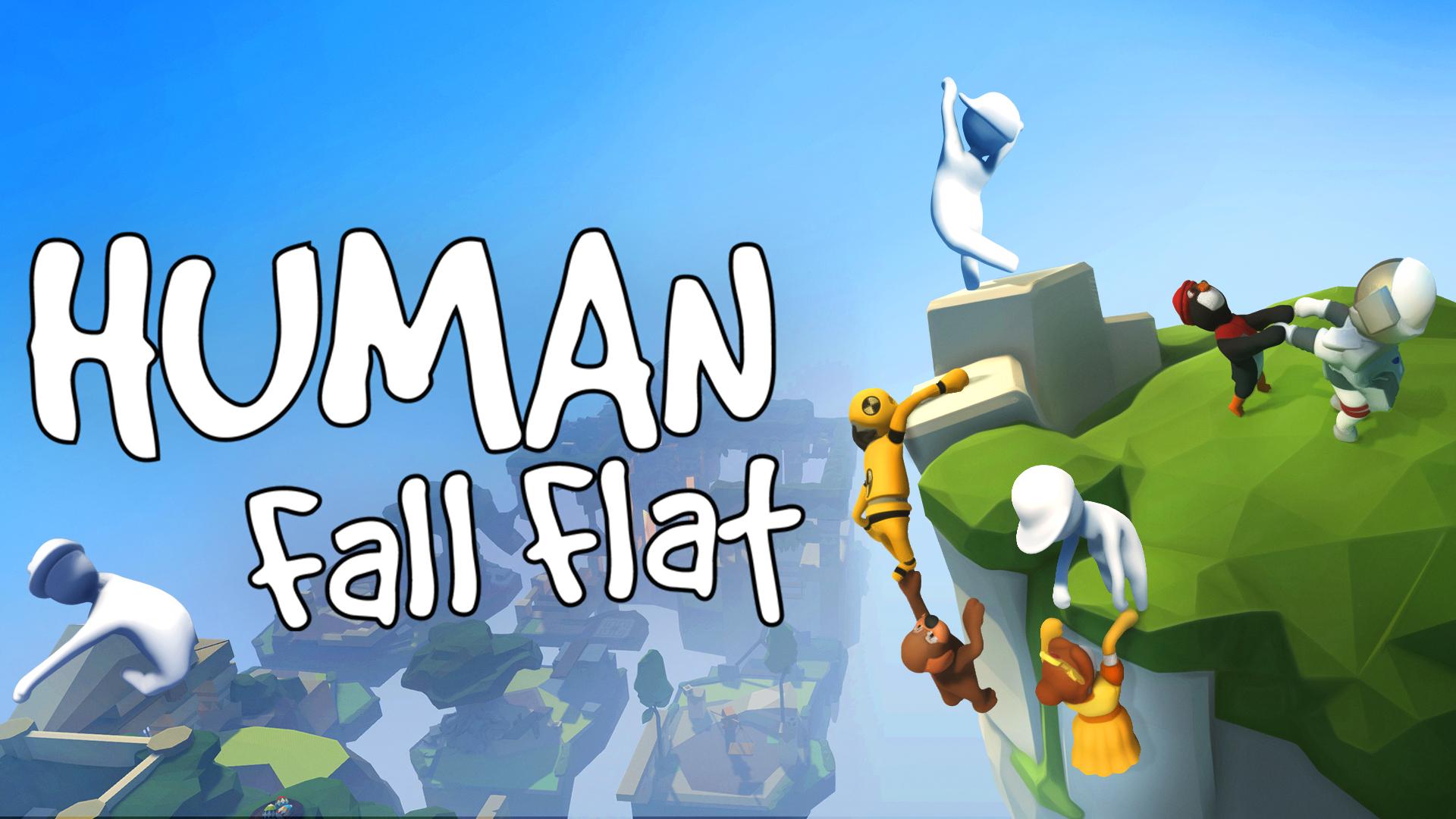 human-fall-flat-gameplay-001-reloadgame-