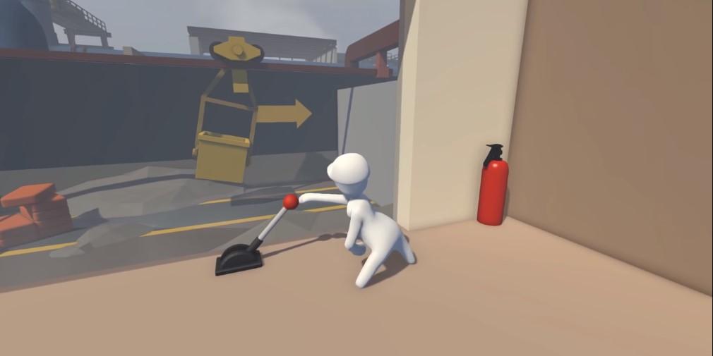 human-fall-flat-gameplay-008-reloadgame-
