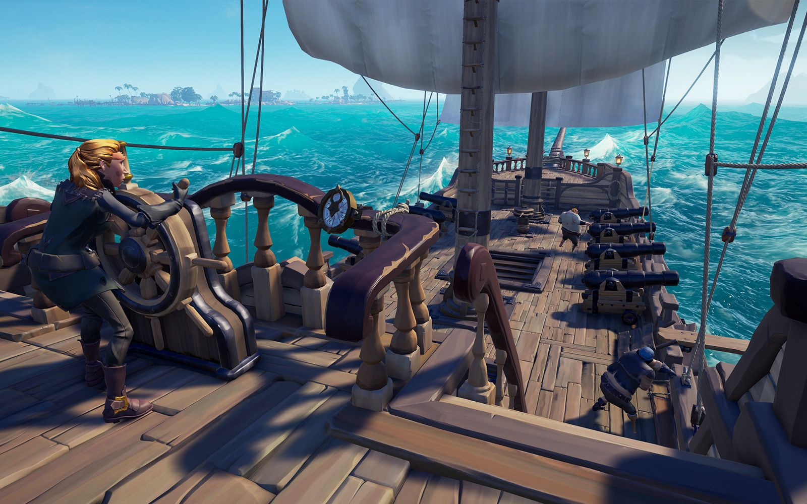 sea-of-thieves-gameplay-001-reloadgame-i