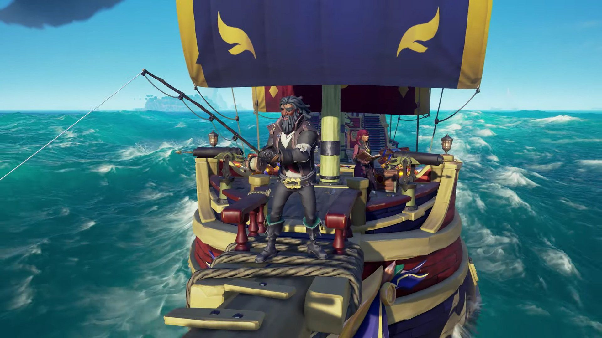 sea-of-thieves-gameplay-004-reloadgame-i