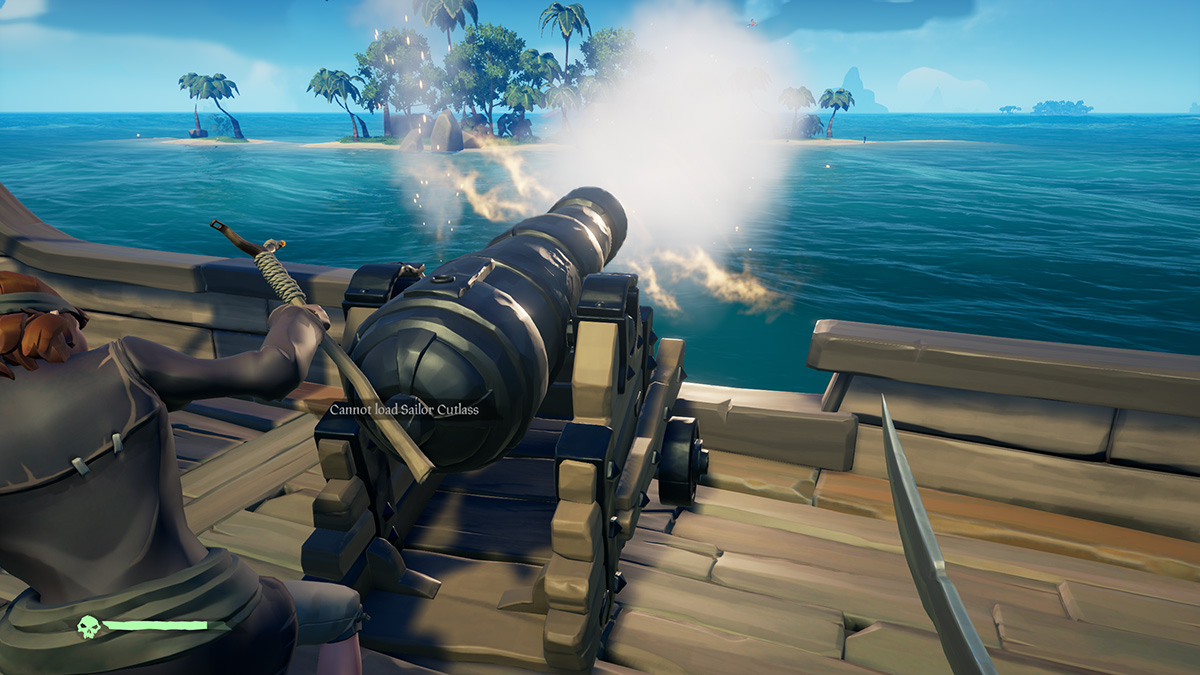 sea-of-thieves-gameplay-005-reloadgame-i