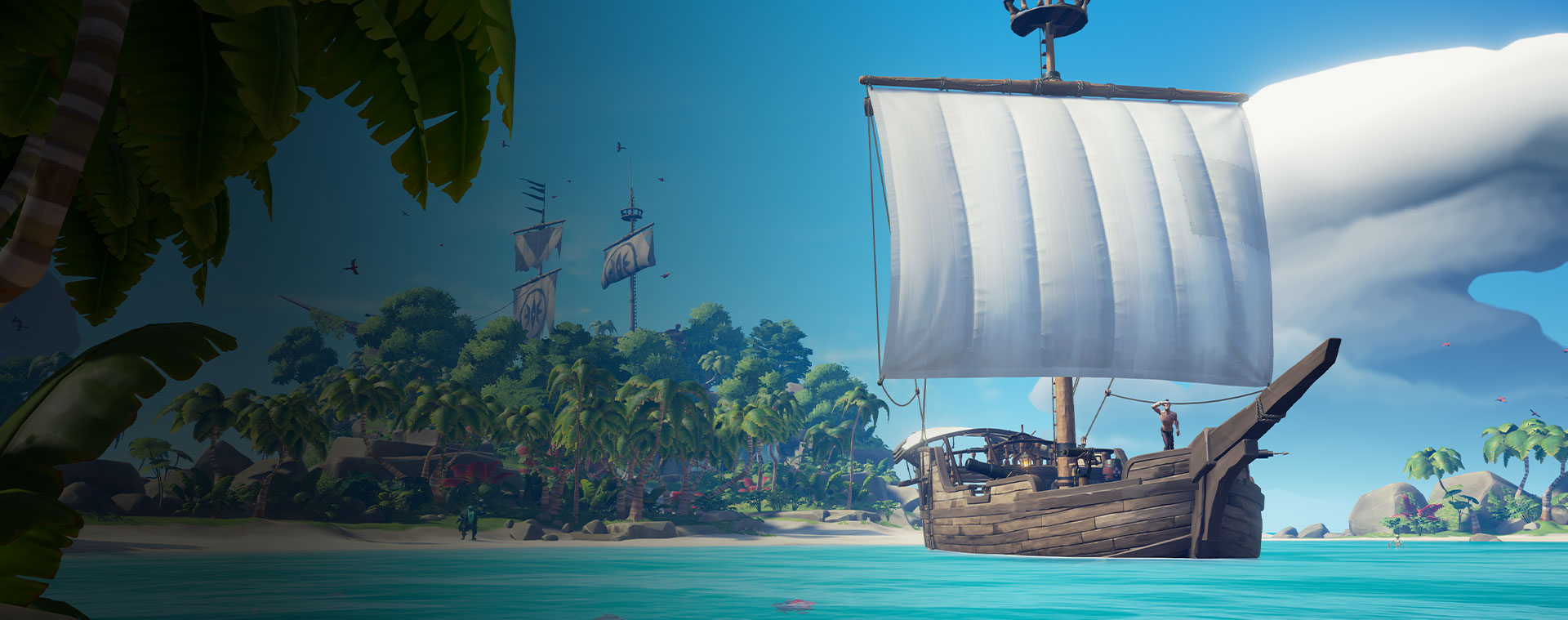 sea-of-thieves-gameplay-006-reloadgame-i