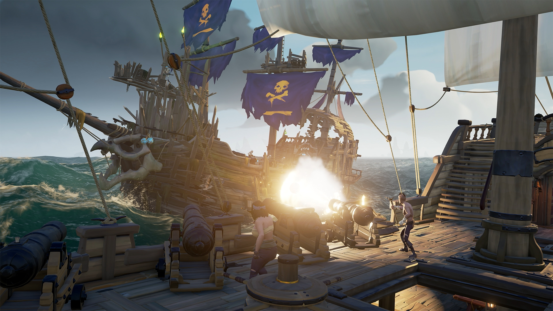 sea-of-thieves-gameplay-007-reloadgame-i