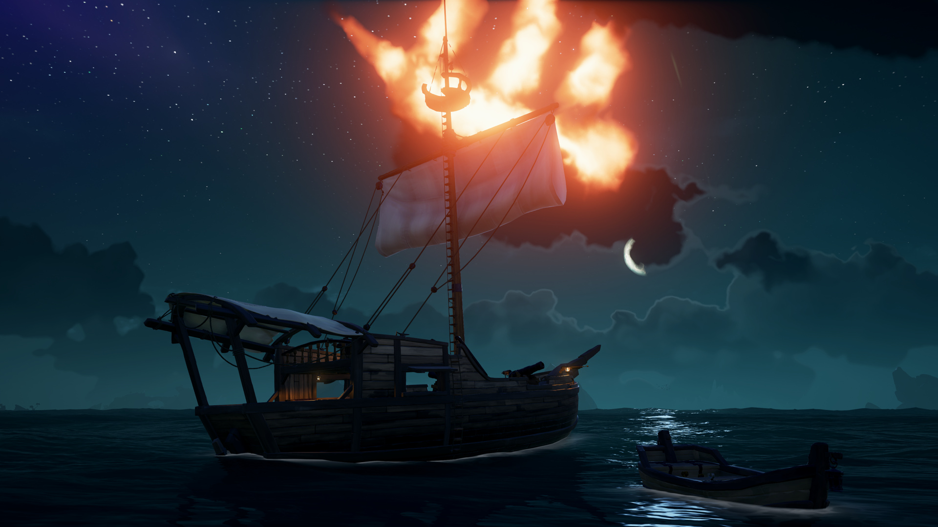 sea-of-thieves-gameplay-009-reloadgame-i