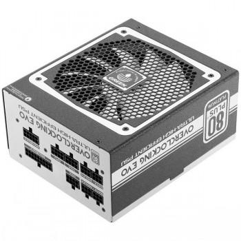 خرید پاور 1350 وات گرین GREEN مدل GP1350B-OCDG | ریلود گیم