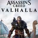 خرید بازی Assassins creed valhalla   ریلود گیم