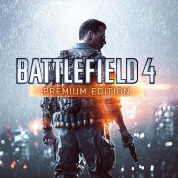 خرید بازی BattleField 4 استیم   ریلود گیم