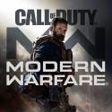 خرید بازی Call of Duty Modern Warfare بتل نت | فروشگاه ریلود گیم