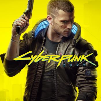 خرید بازی Cyberpunk 2077 استیم | ریلود گیم