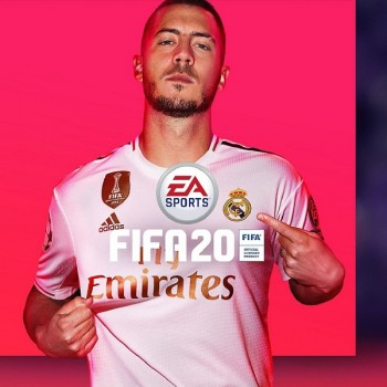 بازی فیفا 20 | FIFA 20