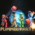 خرید بازی Pummel Party استیم | فروشگاه ریلود گیم