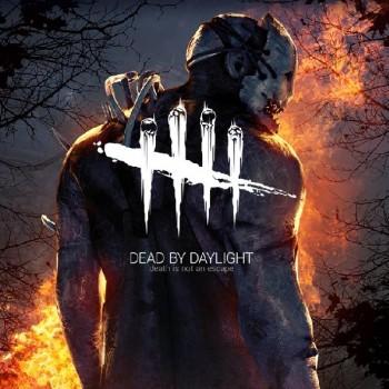 بازی Dead by Daylight