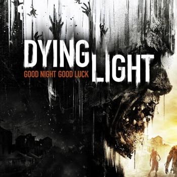 خرید بازی Dying Light استیم   فروشگاه ریلود گیم