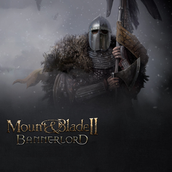 خرید بازی Mount and Blade II Bannerlord فروشگاه ریلود گیم