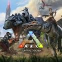 خرید بازی ARK: Survival Evolved استیم   فروشگاه ریلود گیم