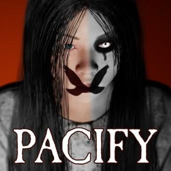 خرید بازی Pacify استیم | فروشگاه ریلود گیم