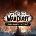 خرید بازی World of Warcraft Shadowlands | فروشگاه ریلود گیم