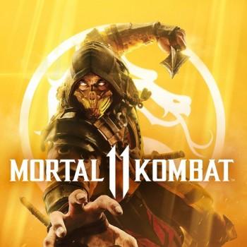 خرید بازی Mortal Kombat 11 مورتال کمبات 11 | فروشگاه ریلود گیم