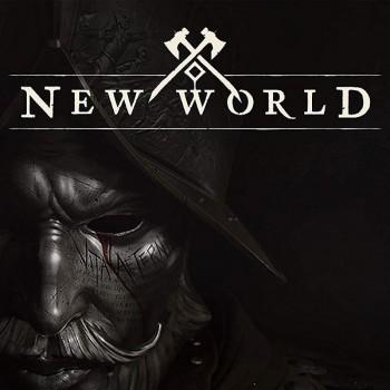 خرید بازی New World استیم | فروشگاه ریلود گیم