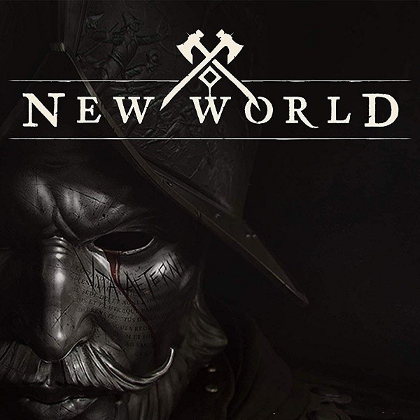 خرید بازی New World استیم   فروشگاه ریلود گیم