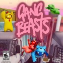 خرید بازی بازی Gang Beasts استیم   فروشگاه ریلود گیم