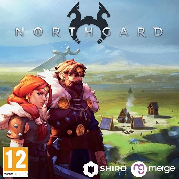 خرید بازی Northgard استیم | فروشگاه ریلود گیم