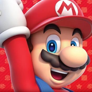 خرید گیفت کارت نیتندو | Nintendo eShop | فروشگاه ریلود گیم