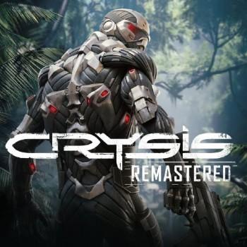 خرید بازی Crysis Remastered | فروشگاه ریلود گیم