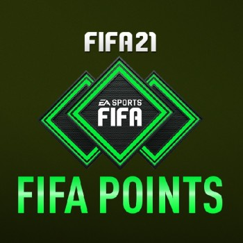 خرید پوینت فیفا 21 آلتیمیت | FIFA 21 FUT Point | فروشگاه ریلود گیم