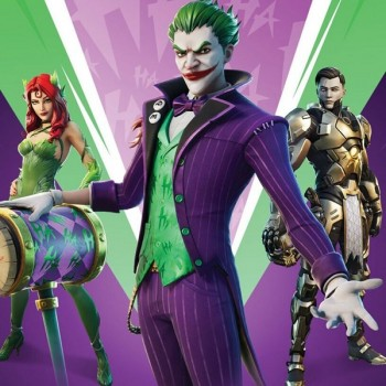 باندل جوکر | Joker Bundle