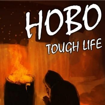 خرید بازی Hobo: Tough Life استیم | فروشگاه ریلود گیم