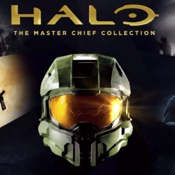 خرید بازی Halo: The Master Chief Collection استیم | فروشگاه ریلود گیم