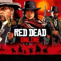 خرید بازی ردد دد آنلاین   RED DEAD ONLINE   فروشگاه ریلود گیم