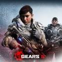 خرید بازی GEARS 5 استیم | بازی اروه های جنگی 5 استیم | فروشگاه ریلود گیم
