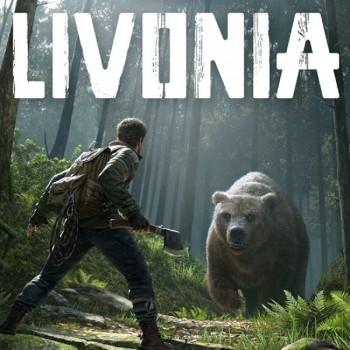 خرید DLC Livonia بازی DayZ استیم | فروشگاه ریلود گیم