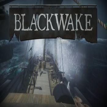 خرید بازی Blackwake استیم | فروشگاه ریلود گیم
