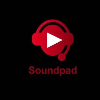 خرید نرم افزار Soundpad استیم | فروشگاه ریلود گیم