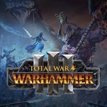 خرید بازی Total War: WARHAMMER 3 استیم | فروشگاه ریلود گیم