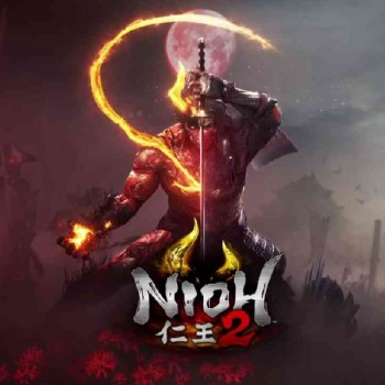 خرید بازی Nioh 2 – The Complete Edition استیم | فروشگاه ریلود گیم