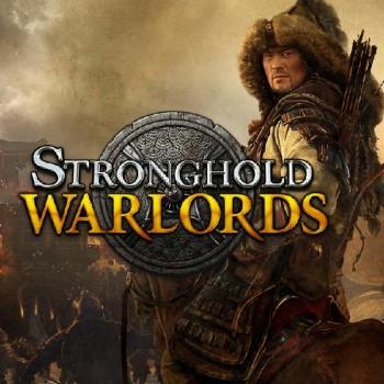 خرید بازی بازی Stronghold: Warlords استیم | فروشگاه ریلود گیم