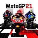 خرید بازی MotoGP 21 استیم   فروشگاه ریلود گیم